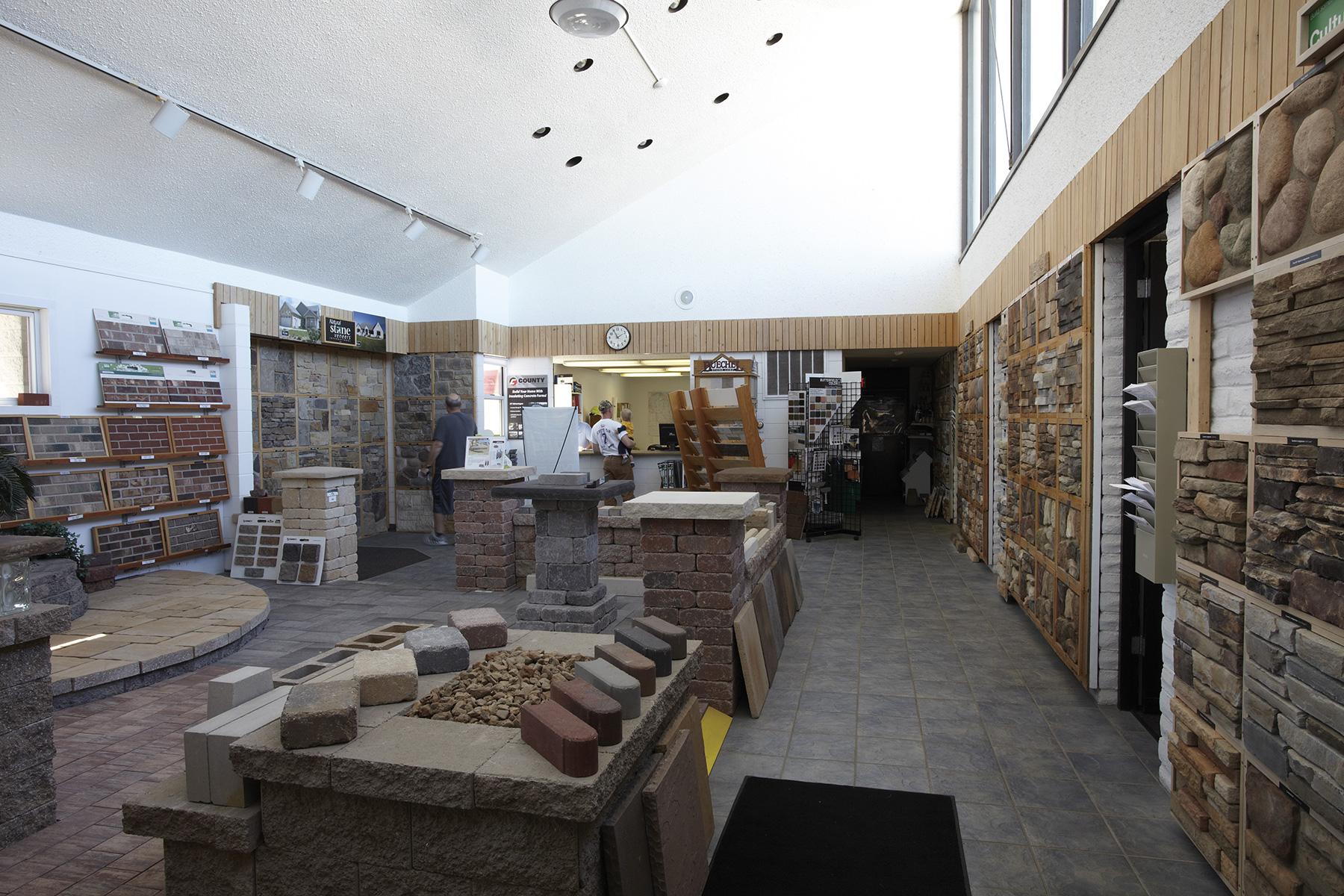 interior design jobs in stevens point wi