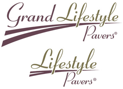Lifestyle Pavers