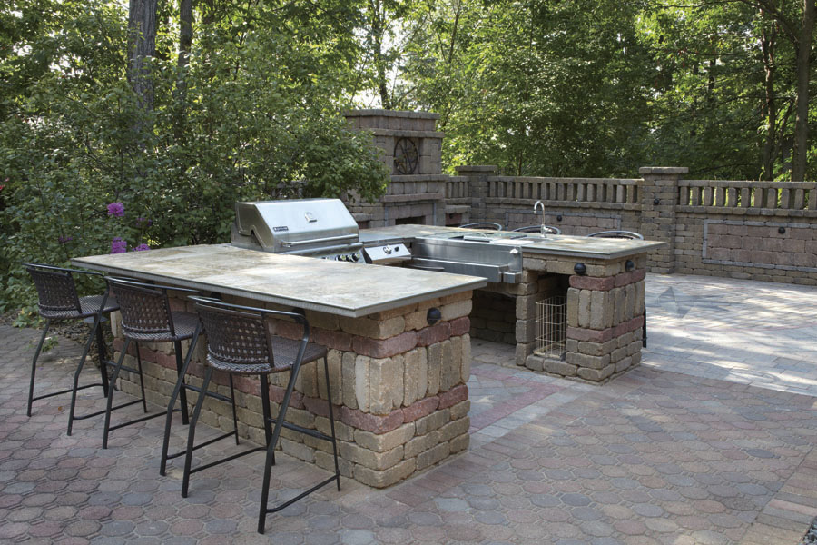 Lake_arrowhead_golf_club_1 Lake_arrowhead_golf_club_2  Summit_stone_outdoor_kitchen ...