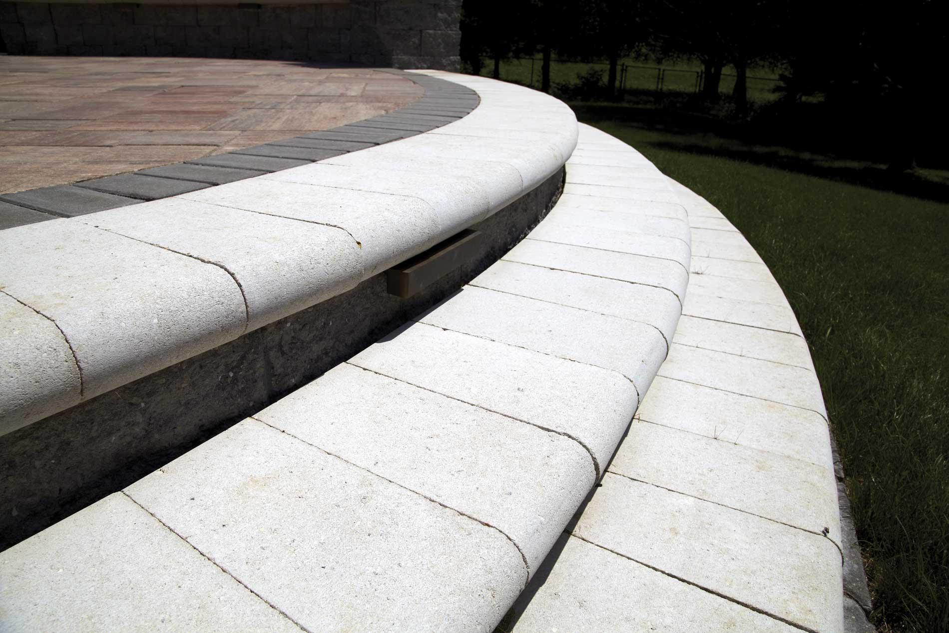 Pavers U0026 Patio Stones