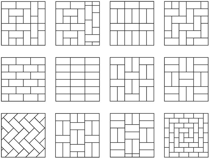 Paverpatterns_web