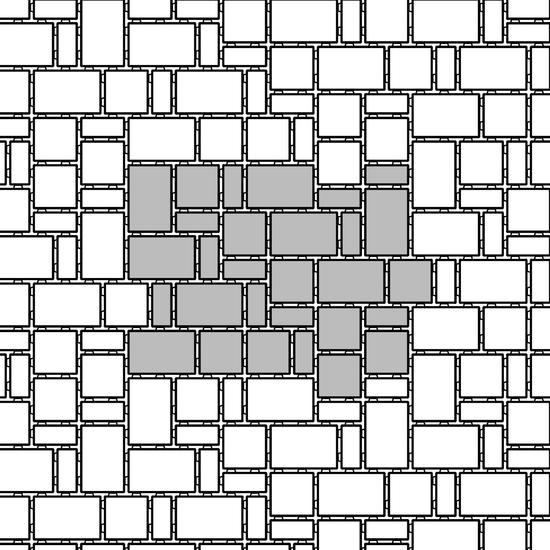 harmony permeable pavers. Black Bedroom Furniture Sets. Home Design Ideas