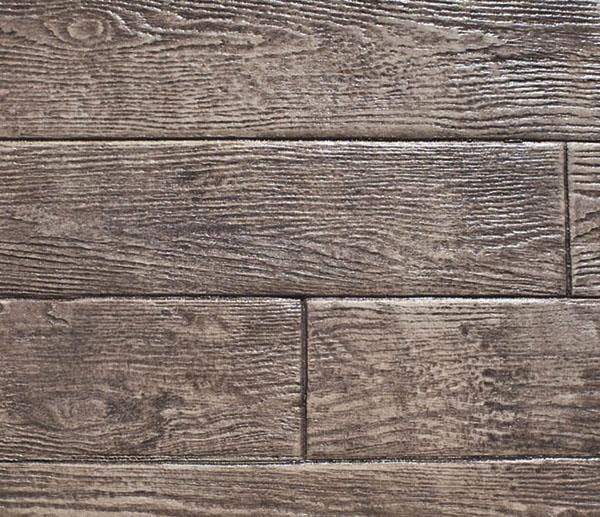 Concrete Stamping Tools & Supplies Rental Program