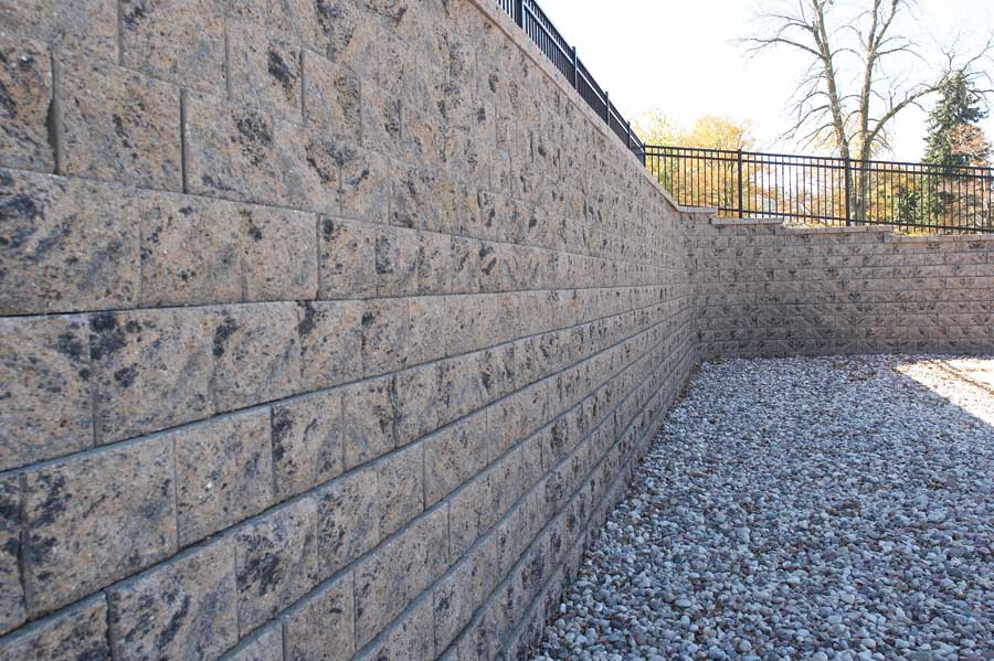 Honors awarded to hardscape projects and professionals for Garden prairie pool enclosures