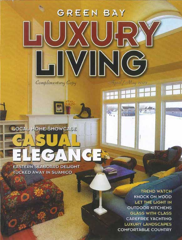 luxury_living_cover