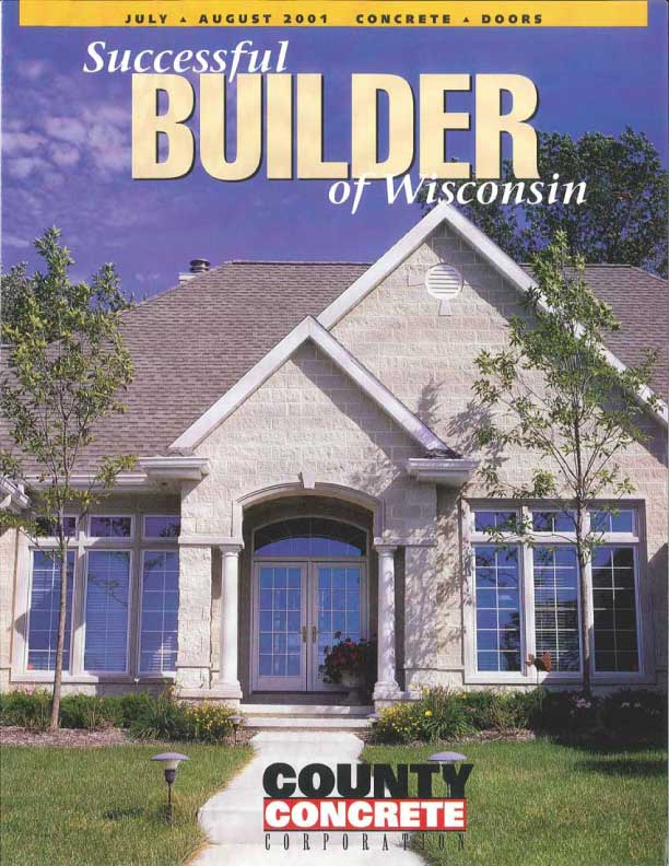 successful_builder_cover