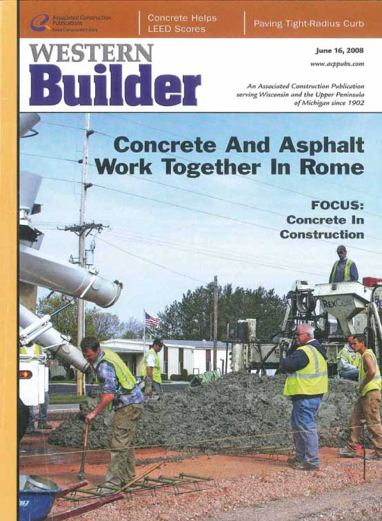 western_builder_b_cover