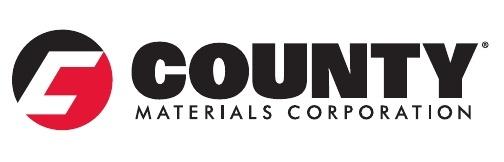 CM 4c Logo Horizontal AI