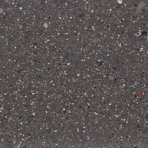 Galaxy (63-239C)