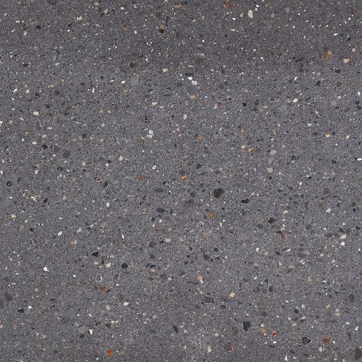 Black Granite (63-290C)