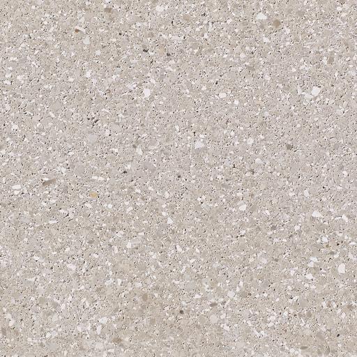 Sea Salt (63-218C)