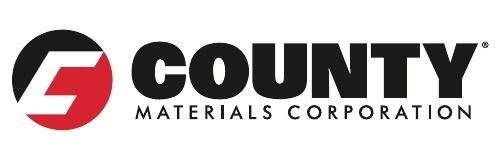 CM 4c Logo Horizontal PDF