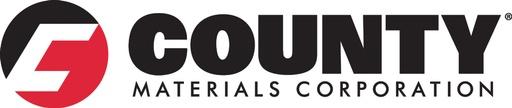 CM 4c Logo Horizontal jpg