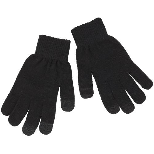 Sport Tek Gloves: Sport-Tek Spectator Gloves (No Logo