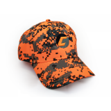 cap_digital_camo
