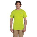 t_shirt_safetygreen_14