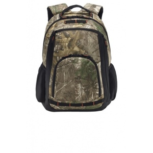 Realtree Xtra/Black