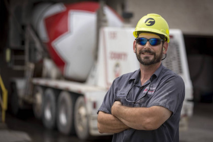 National Truck Driver Appreciation Week: Truck Drivers Lead at Every Turn