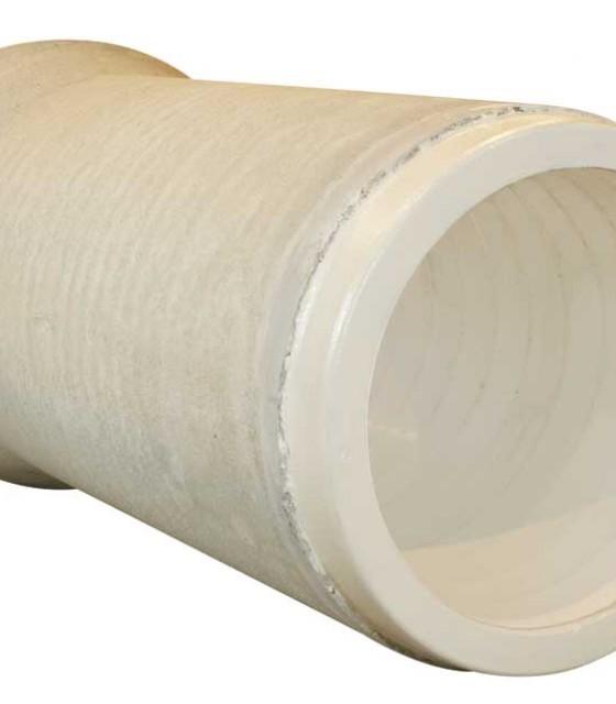 Amer-I-line Concrete Pipe
