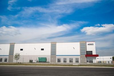 65-Commerce-Building-1.jpg