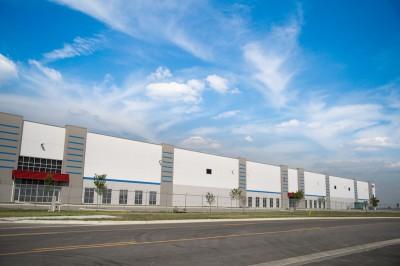 65-Commerce-Building-3.jpg