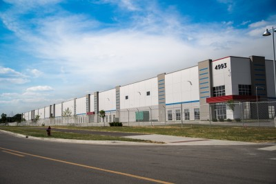 65-Commerce-Building-4.jpg