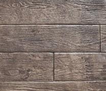 6_in_wood_plank_sample.jpg