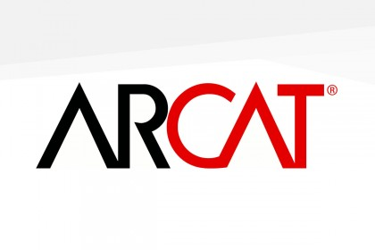 County Materials Provides CSI-Formatted Files Through ARCAT