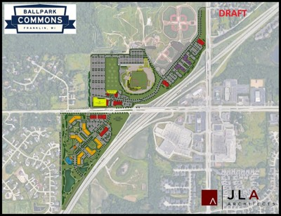 Ballpark_Commons_2017_Site_Plan_3-14-2017.jpg