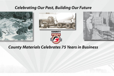 Celebrating Our Past, Building Our Future:  The 1940s, 1950s, & 1960s – Decades of Strong Values and Hard Work