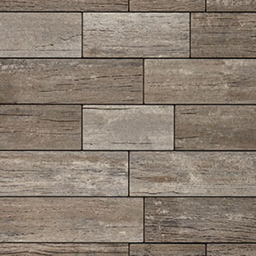 Essence™ Wood Grain Plank Pavers