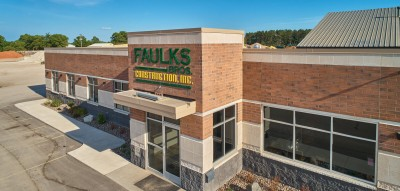 Faulks_048.jpg
