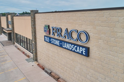 FRACO Concrete Products