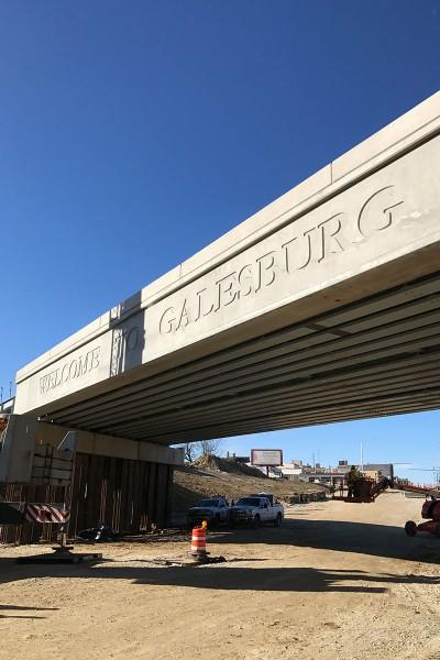 Galesburg_2.jpg