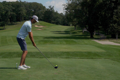 Giving Back, Looking Forward: County Materials' Annual Charity Golf Outing Results