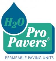 H2O Pro® Pavers