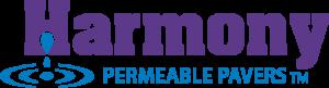 Harmony Permeable Pavers™