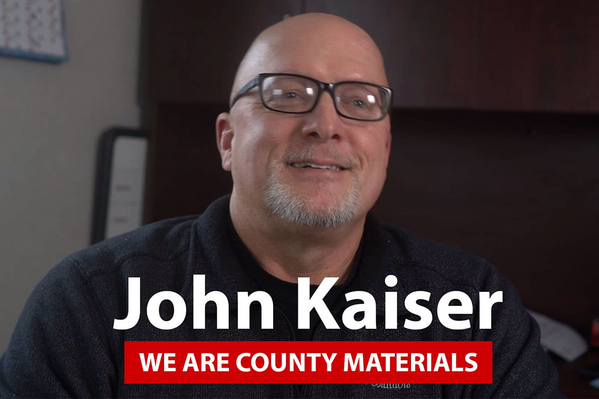 Setting Others Up for Success: John Kaiser