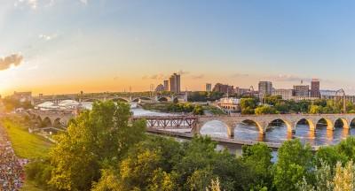 Minneapolis_1191324722.jpg