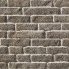 Reflection_Brick_Devotion_Rustic.jpg