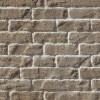 Reflection_Brick_Promise_Rustic.jpg