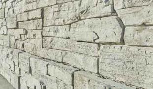 Rib-Rock-Dry-Stack-Texture.jpg