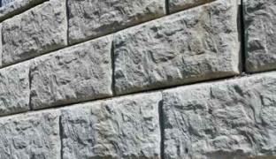 Rib-Rock-Rough-Texture.jpg