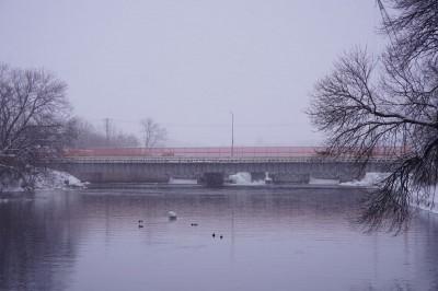Rice_Lake_Bridge_2.jpg