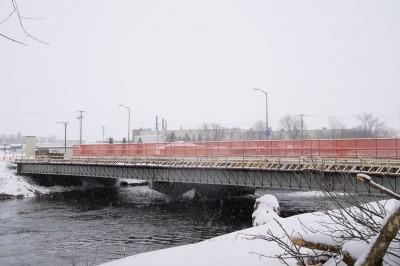 Rice_Lake_Bridge_3.jpg