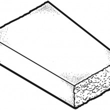Tapered Wall Cap::12-1|2D x 3-5|8H .jpg