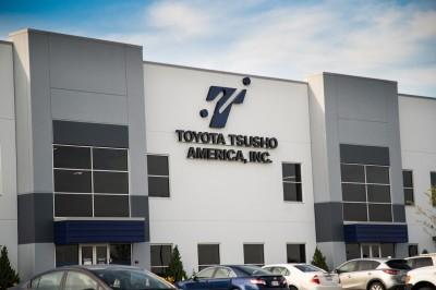 Toyota-Tsusho-3.jpg