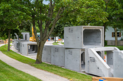 Waukesha-Flood-Mitigation-01.jpg