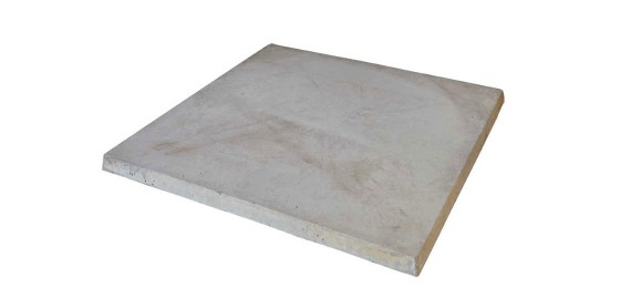Air Conditioner Pads