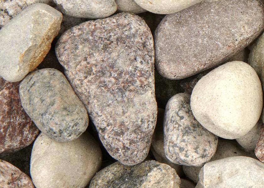 American Heritage Stone 1-1/2